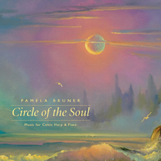Circle of the Soul