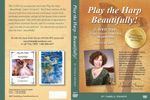 Play the Harp Beautifully DVD