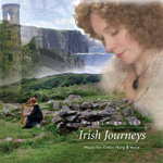 Irish Journeys