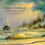Nature's Pathways
